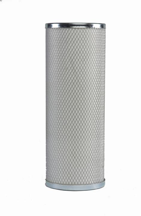 Standard filter kit