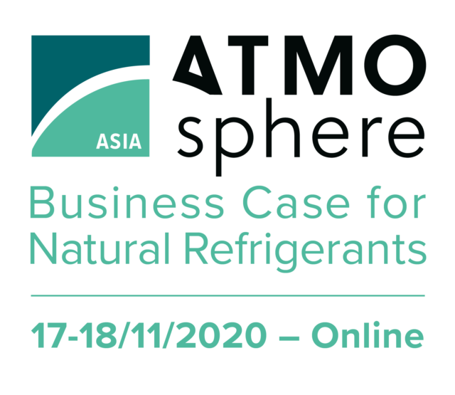 ATMO sphere Business Case for Natural Refrigerants