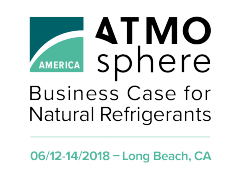 ATMOsphere America 2018 – Long Beach, CA