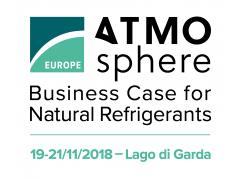 ATMOsphere Europe 2018 – Lago Di Garda, Italy