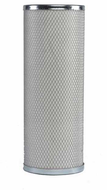 Standard Filter Kit for 130
